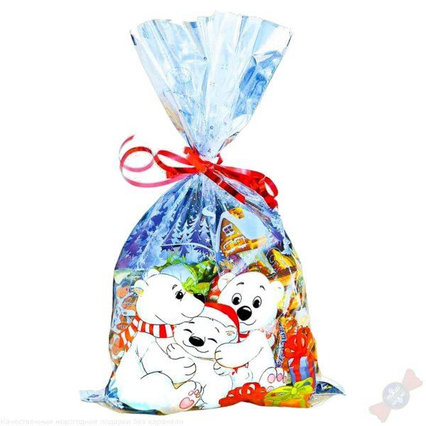 Заказать подарки детям 2020 Мультяшки