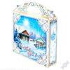 Снегурочка подарок для детей