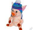 Наф-Наф детский подарок на новый год