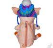 Наф-Наф игрушка мягкая с конфетами 2