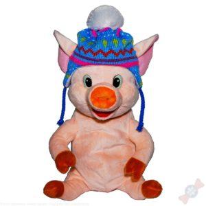 Наф-Наф детский подарок игрушка