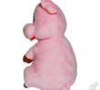 Фунтик мягкая игрушка свинка 2
