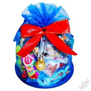 Купить детские подарки Сугроб