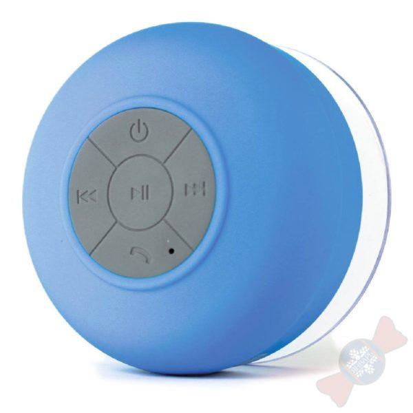 Вложение Беспроводная Bluetooth колонкаetooth колонка