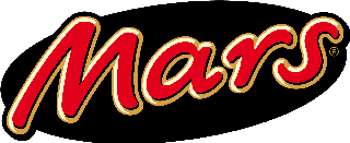 Сладкие подарки Марс