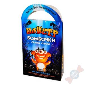 Вложение Бомбочки для ванны своими рукамины своими руками