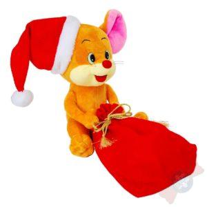 Детский новогодний подарок «Джерри» детям