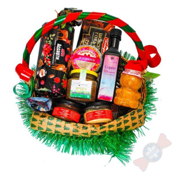 Подарки для взрослых Отличный взрослый подарок на новый год Дорогому человеку Дорогому человеку