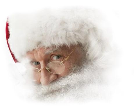 акции и скидки на новогодние подарки