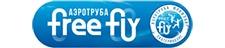 Аэротруба Free Fly