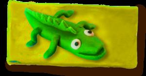 Крокодилвиль Крокодиловая ферма